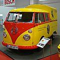 156-DSC02639 (Small)