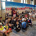 0413 - Expo photos élèves CM2