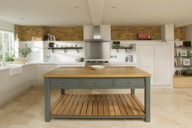 Hackney-Kitchen-Low-Res-1511
