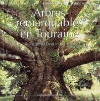 Arbres-remarquables-en-Touraine