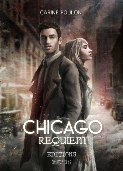 Chicago Requiem