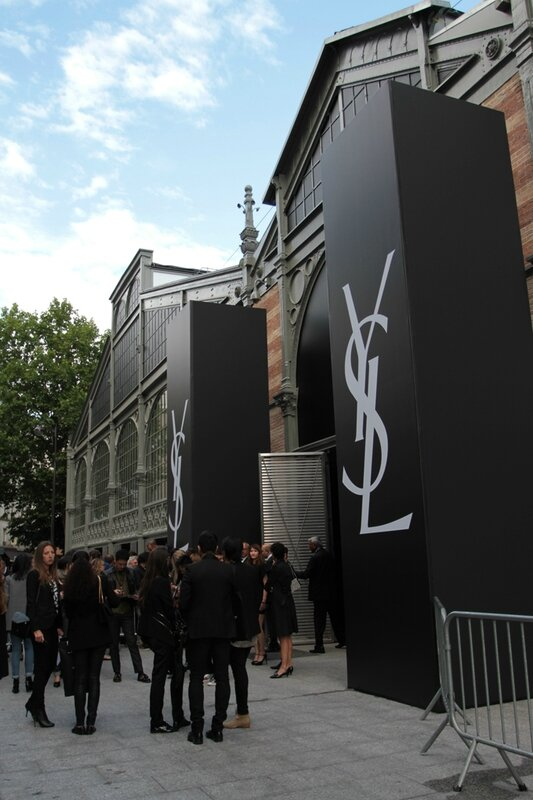 MM YSL juin 2014 008 copie
