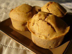 muffins_2_farines