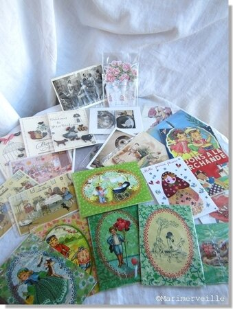 collection_cartes_tous_styles