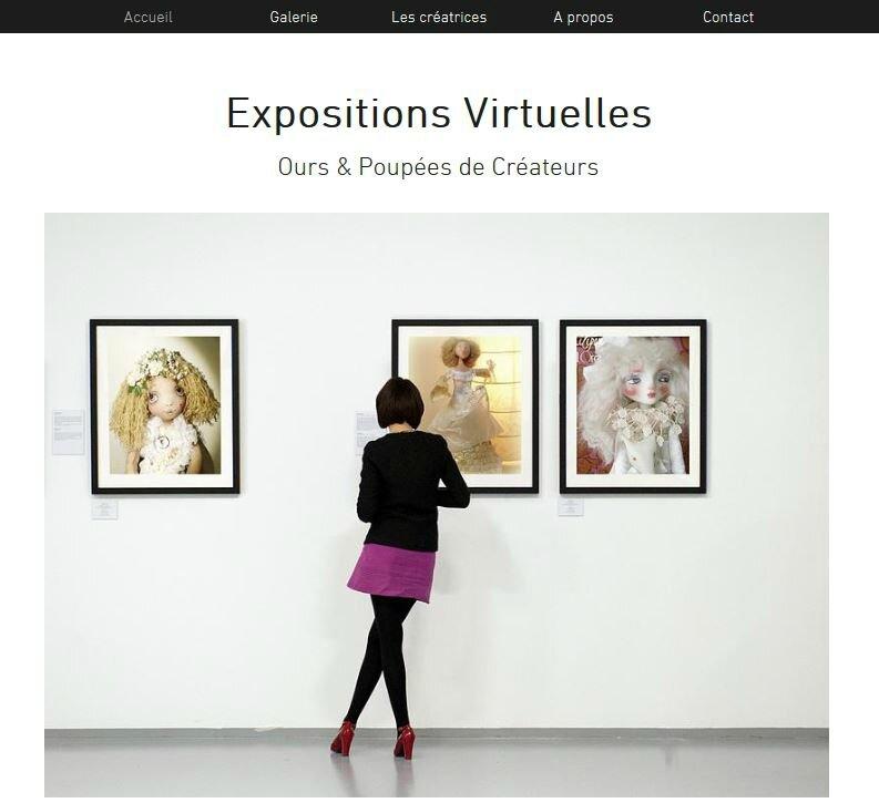 site expo