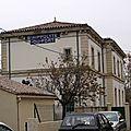 Saint-Hippolyte-du-Fort (Gard - 30) 1