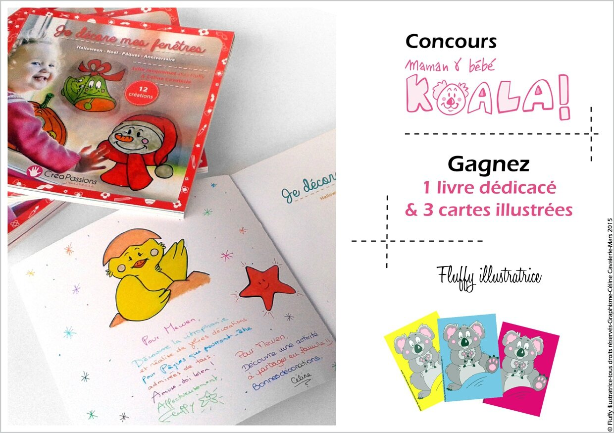 Concours_Maman Koala_V_blog-fluffy_illustratrice copie