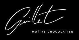 Guillet Maître Chocolatier