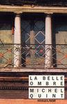 la_belle_ombre