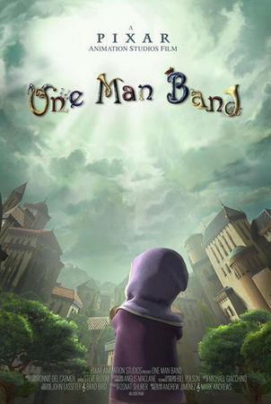one_man_band_us