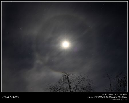 Halo_lunaire_18dec2010_ok