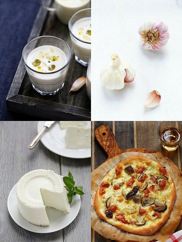 Cuisiner_les_produits_mediterraneens_130_recettes