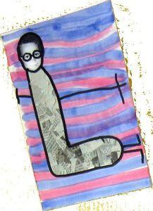 52_LETTRES_Super lettres à lunettes (L2)