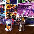 Dés Aix en Provence