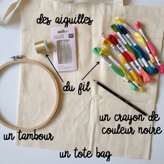 tote-bag-brodc3a9-2