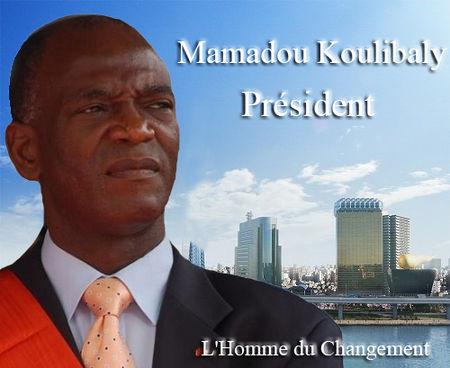Mamadou_Koulibaly_Pr_sident
