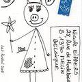 Mailart pour Piggy 036
