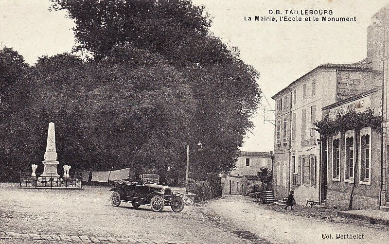 Taillebourg (1)