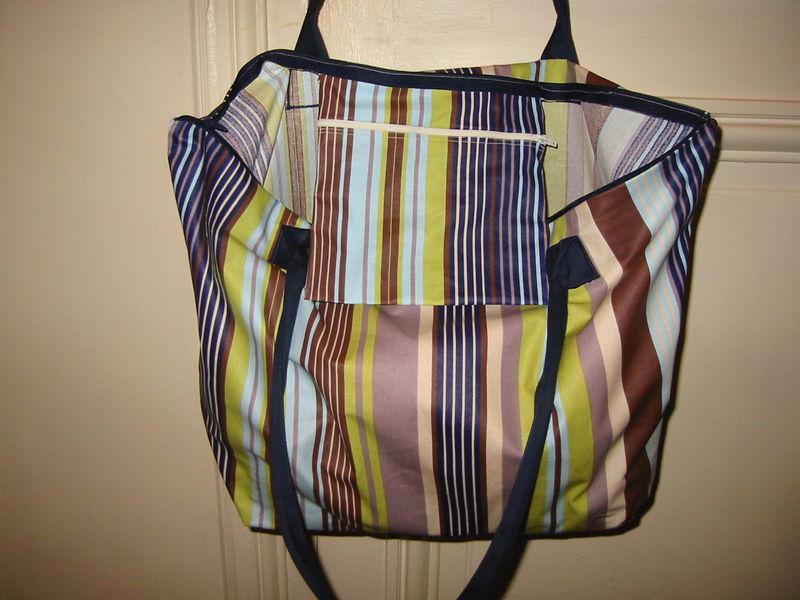 sac de voyage2