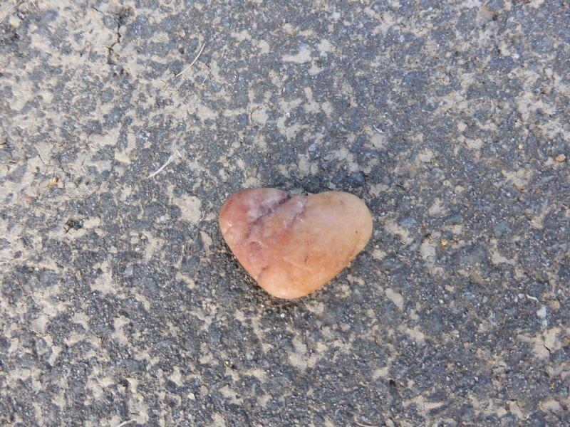 8-coeur de pierre (3)