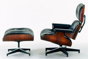 charles_et_ray_eames_6