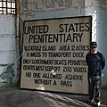 SAN FRANCISCO - ALCATRAZ 2