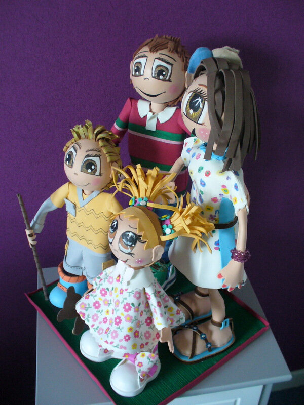 FAMILLE3
