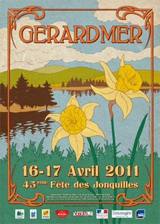 affiche2011p