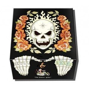 skull_roses_