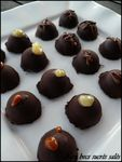 Chocolats2