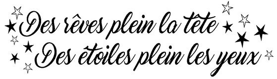 sticker-citation-des-reves-plein-la-tete-ambiance-sticker-JER_041