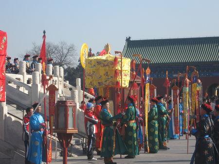 Beijing_Lunar_New_Year_2009_486