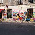 cdv_20130725_09_streetart