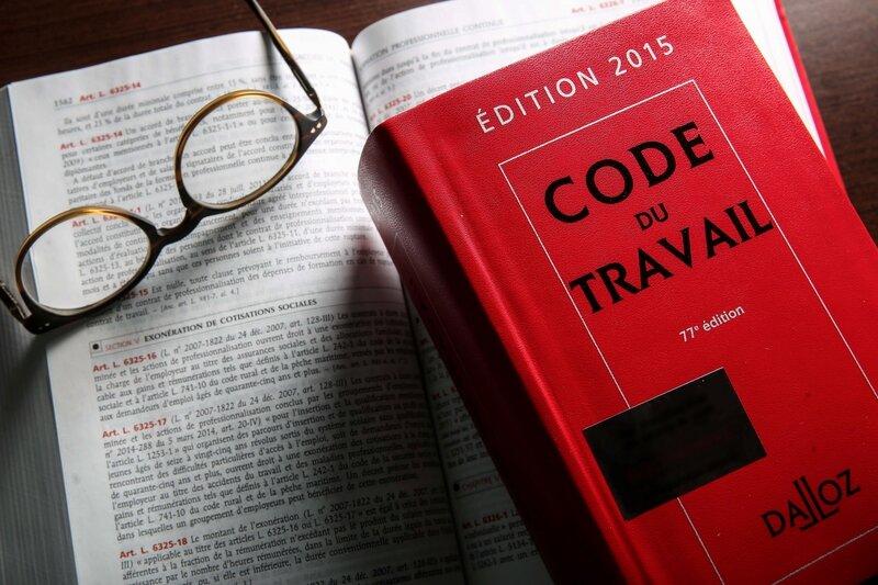 code_du_travail