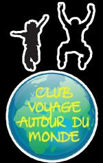 Club-Voyage-autour-du-monde