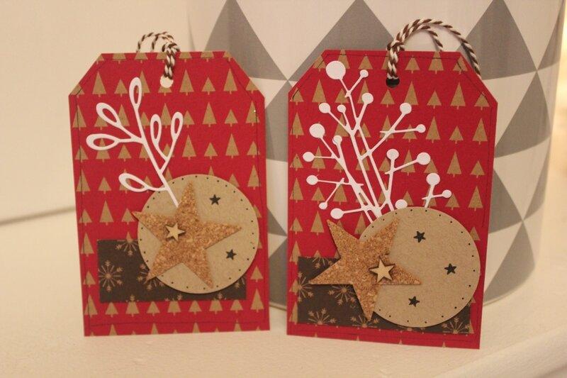 Tag cadeau (7)