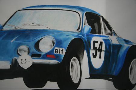 alpine fin 018