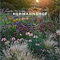 Hermannshof le jardin par C. Schmidt et P. Perdereau