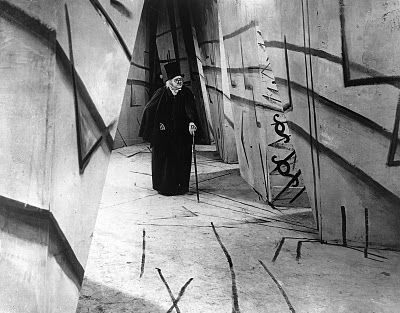 caligari_still1[1]