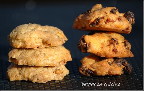 cookies OK 2