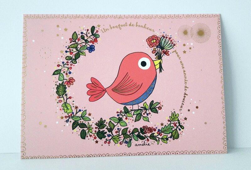 ameliebiggslaffaiteur_cartesdart_oiseau_bouquet