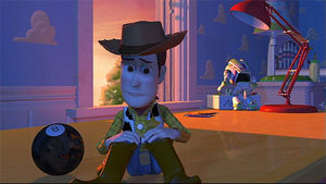 Toy_Story_Lamp_web_1_