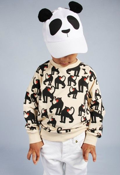 mini-rodini-sweat-panter-all-over-print