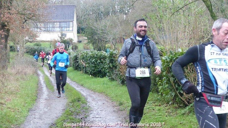 Trail Cormaris 04 04 2018 (273) (Copier)