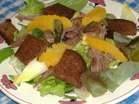 SALADE_AGRUMES_ET_EPICES