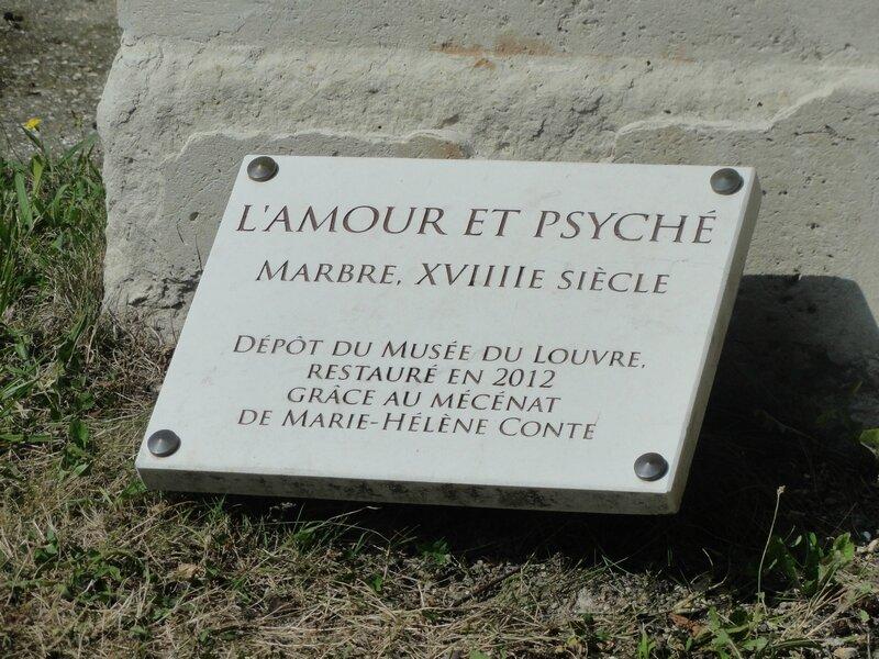 27 07 002 Parc de Saint Cloud (12)