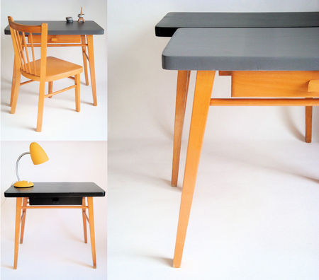 tables_baumann