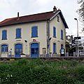 Labruguière (Tarn - 81) 1