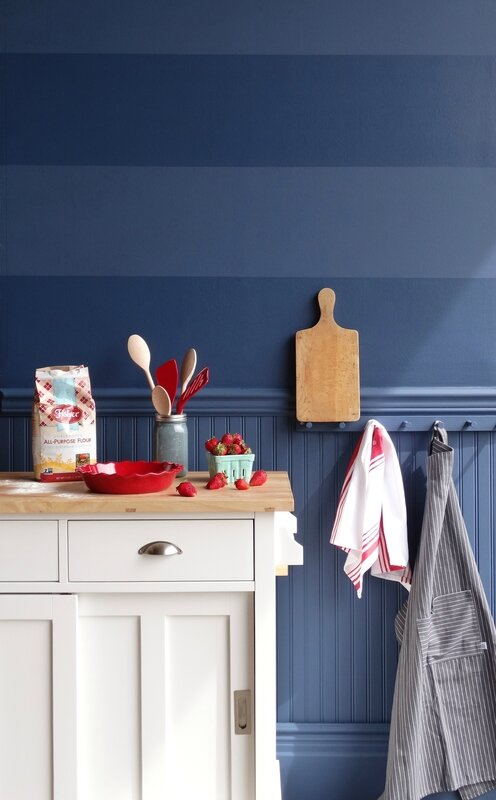 Color-by-Crate-Blue_06-Kitchen