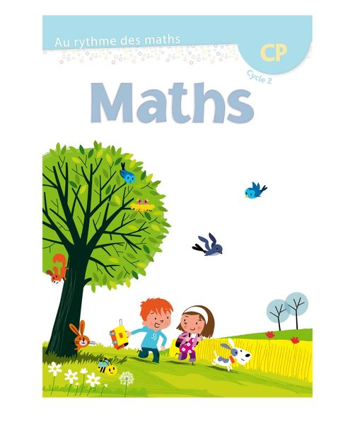 couverture_math_cp_bordas